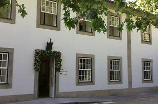 Museu Romântico