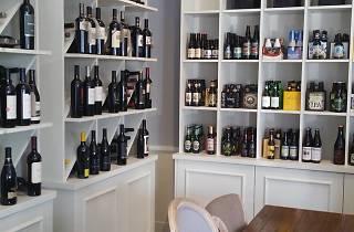 Colony Wine Merchant