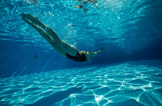 Best public pools in Tokyo   Time Out Tokyo