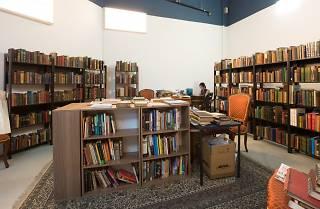 Gohd Books