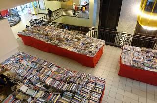 Book Treasure