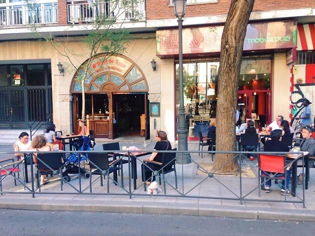 O Pazo de Lugo