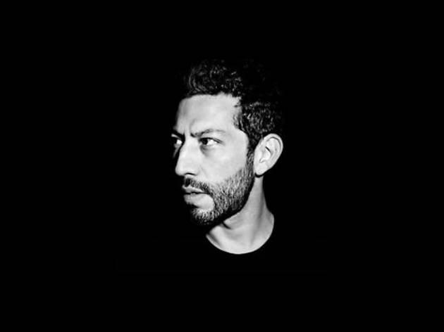 gigio Romero es un músico de Jazz