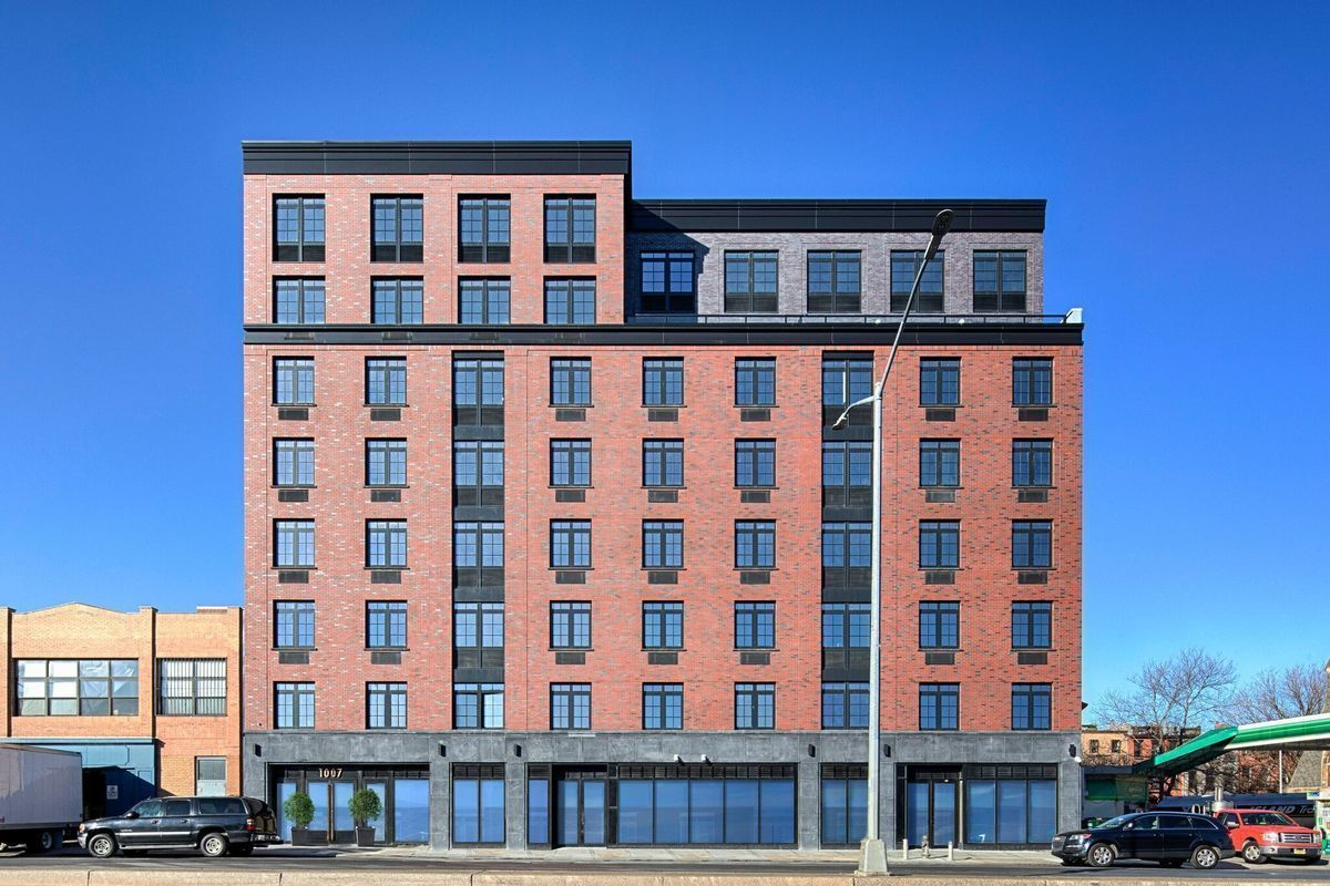 Score a $780 apartment in a prime Brooklyn neighborhood