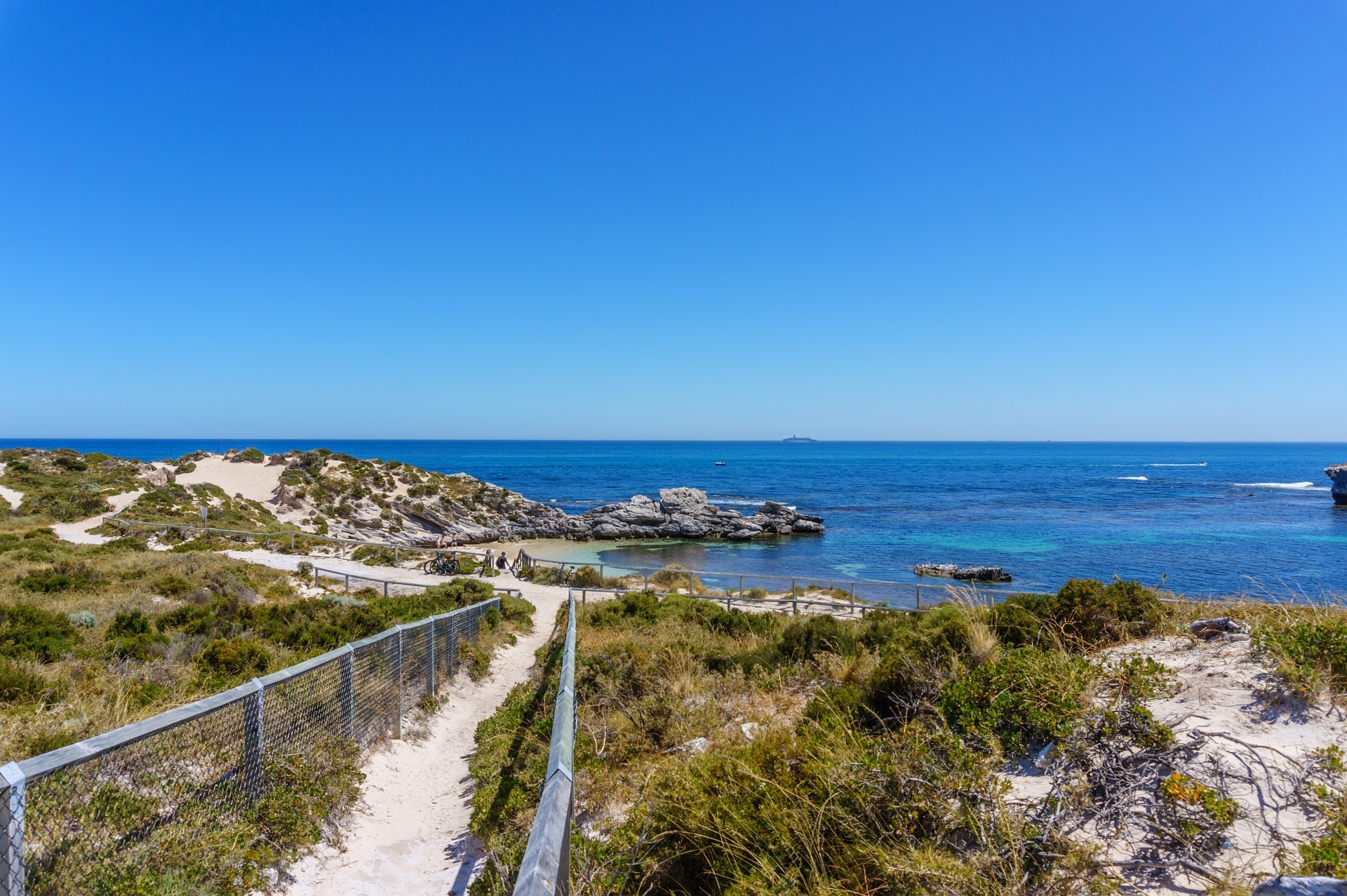 The Perth Hitlist: What to do and where to go on a three or five day stay