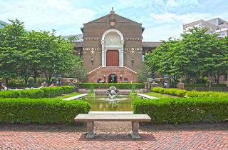 penn museum