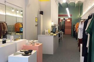 Roch Store