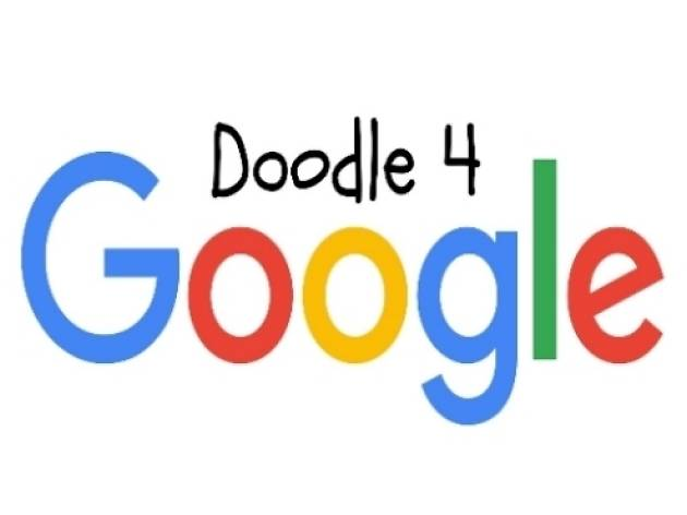 Call for entries: Doodle 4 Google
