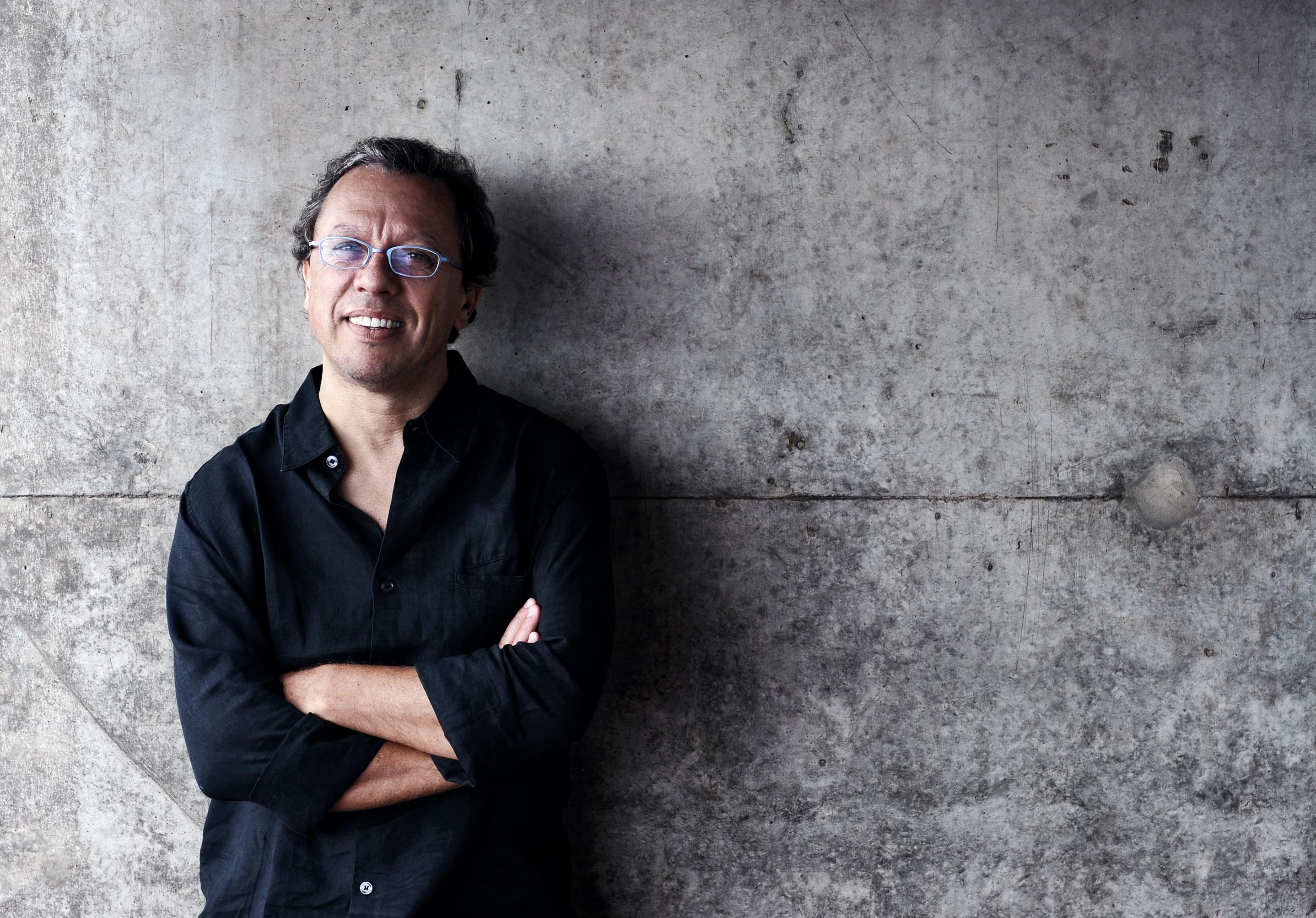 12 pianistas de jazz portugueses que precisa de ouvir