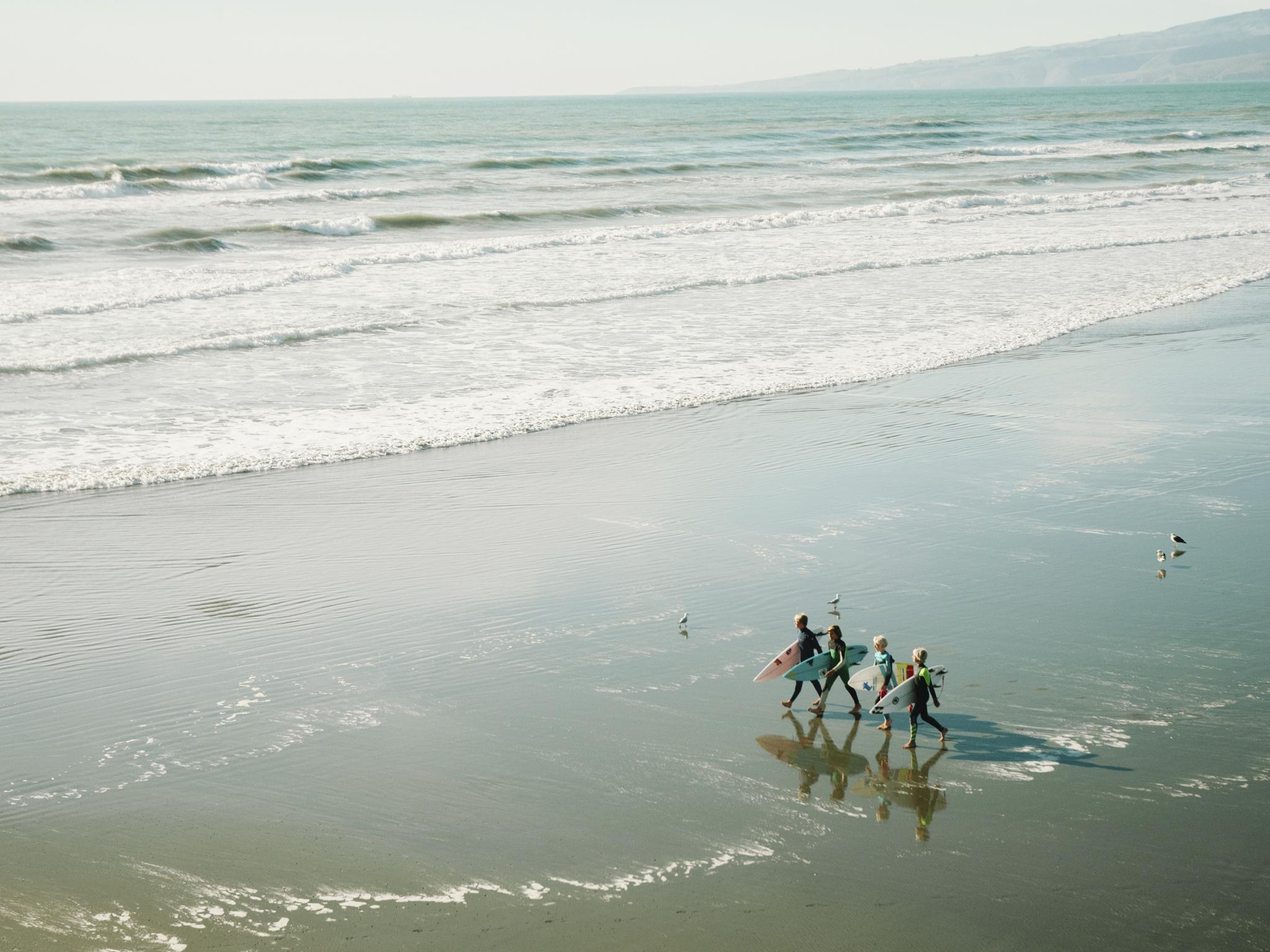 Já tratou das actividades para as férias de Verão das crianças?