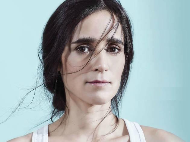 Julieta Venegas, presenta show en streaming, Íntimo