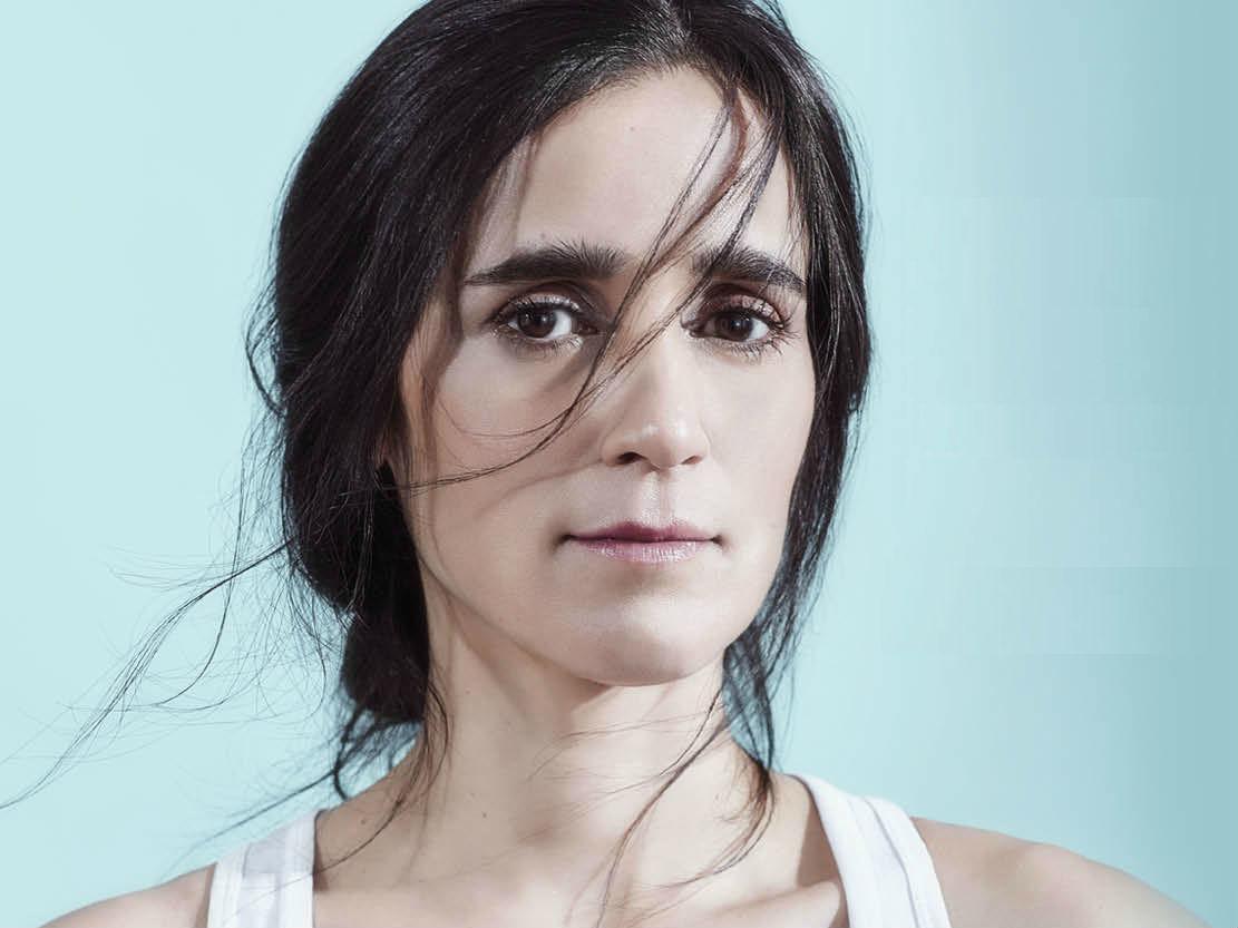 Julieta Venegas, una de nuestras cantantes mexicanas favoritas