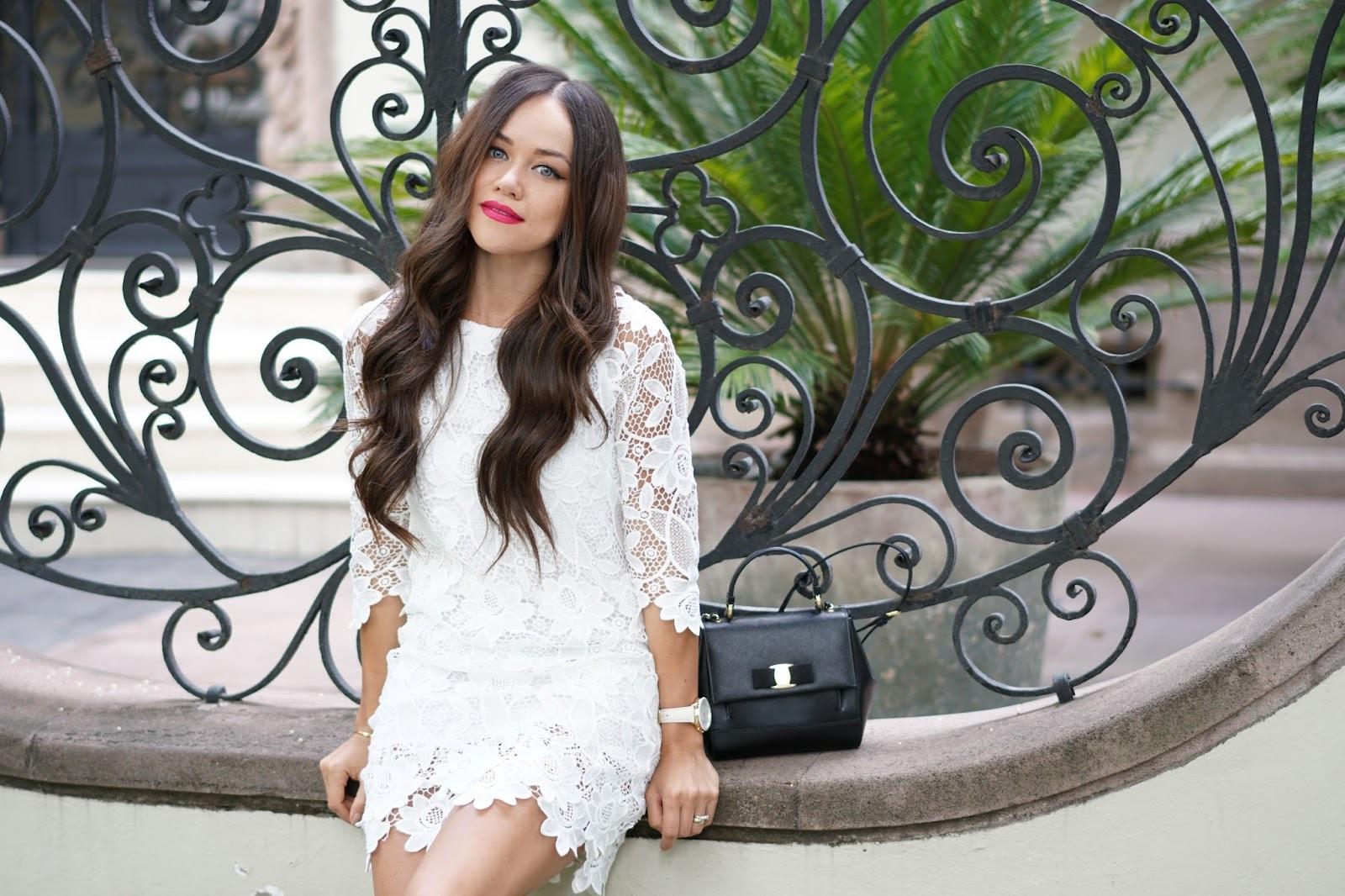 Entrevista con Gaby Gómez de Moda Capital