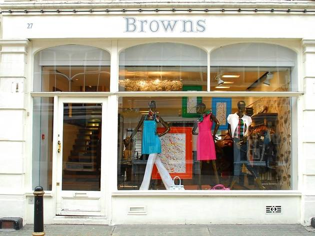 SHOPPING_Browns_press2011.jpg