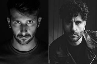 Broad feat. Terence Fixmer & Giorgio Gigli