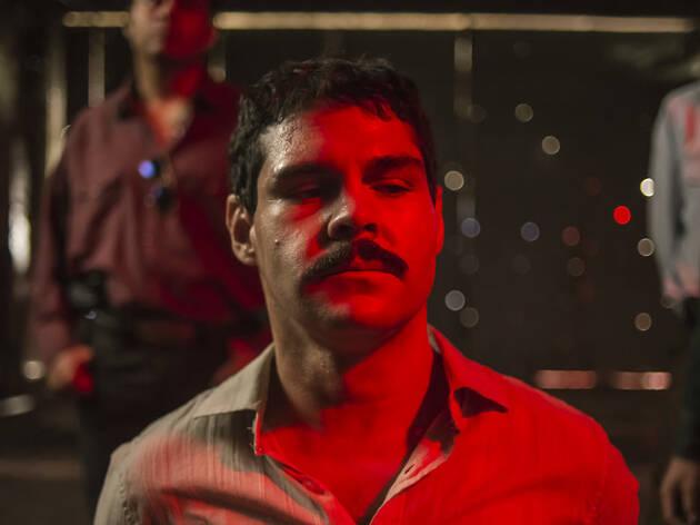 'El Chapo', la sensació de l'estiu