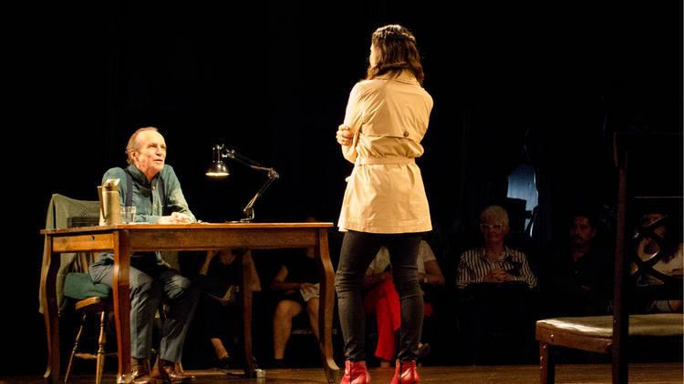 10 obras de teatro que debes ver en el verano en la CDMX