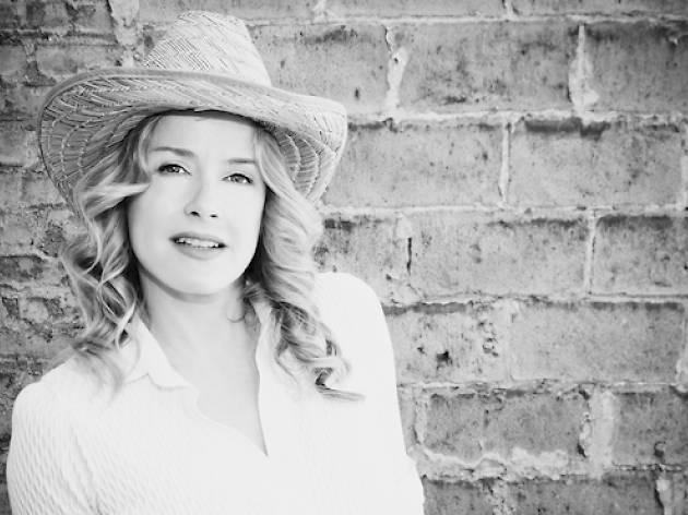 Rachel Arieff: Sueños Americanos
