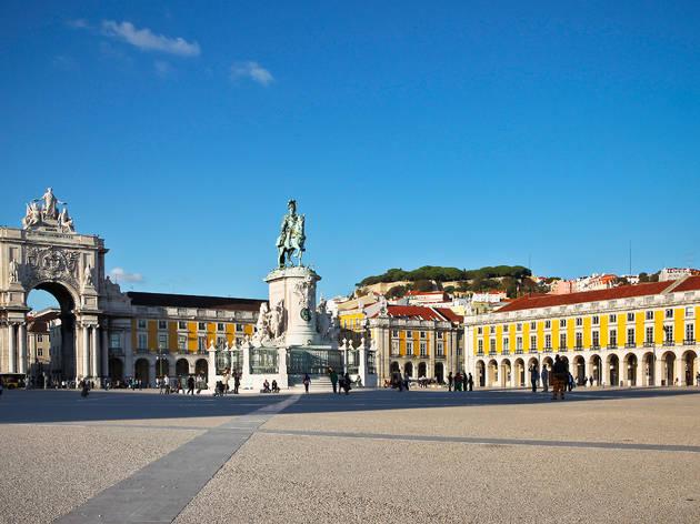 Abril em Lisboa: a edição que dá voz aos direitos humanos e à liberdade no feminino