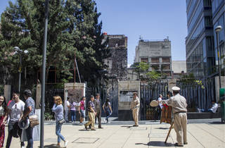 (Foto: Cortesía Fundación del Centro Histórico)