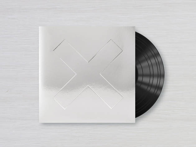 'I See You', The xx