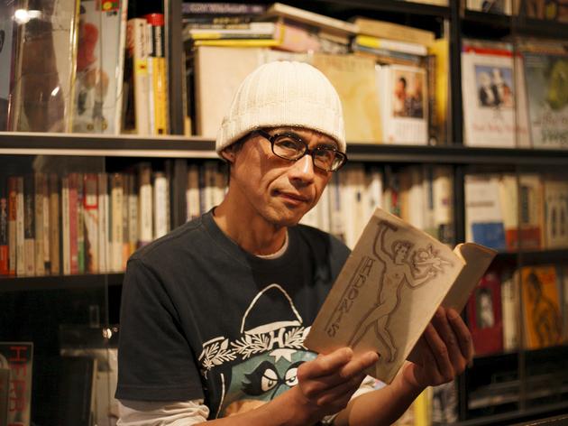 Okamalt | Time Out Tokyo