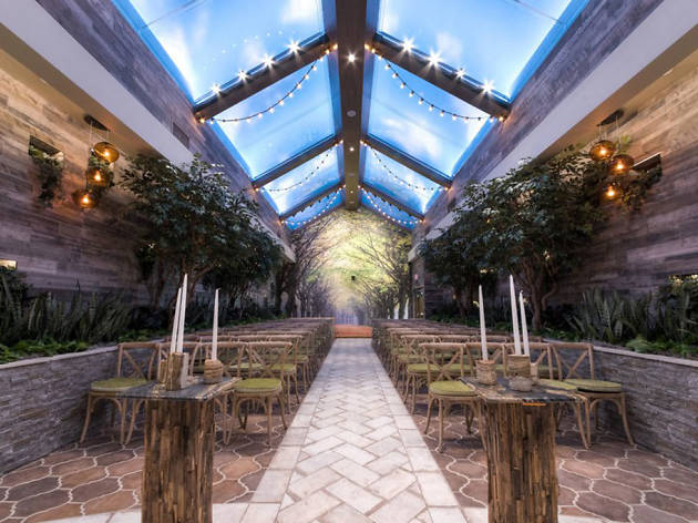 Best Las Vegas Wedding Chapels And Venues For Memorable Nuptials