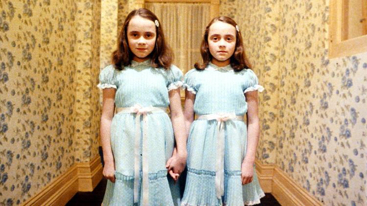 Kubrick, las películas favoritas