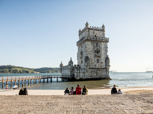 48 hours in Lisbon: The perfect itinerary for a two-day stopover in Portugal's thriving capital