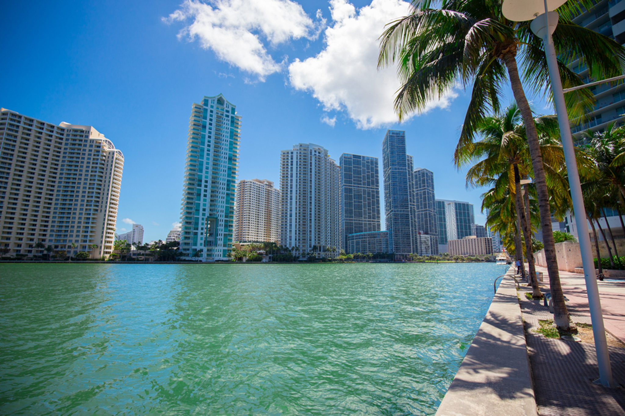 The best Airbnb Downtown Miami homes you can rent