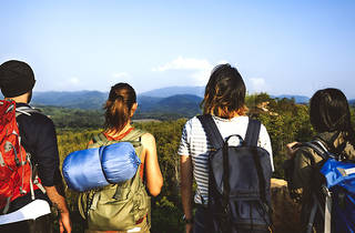 La web catalana para encontrar compañeros de viaje que lo está petando