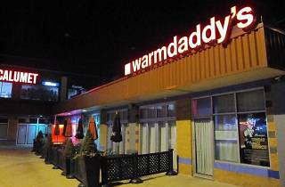 Warmdaddy's