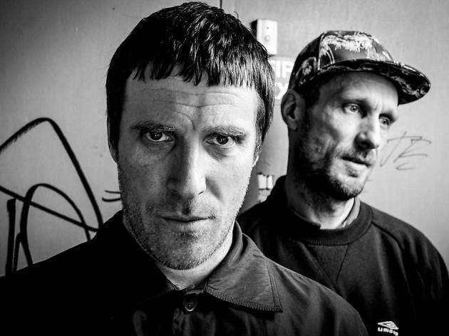 sleaford mods invisible britain