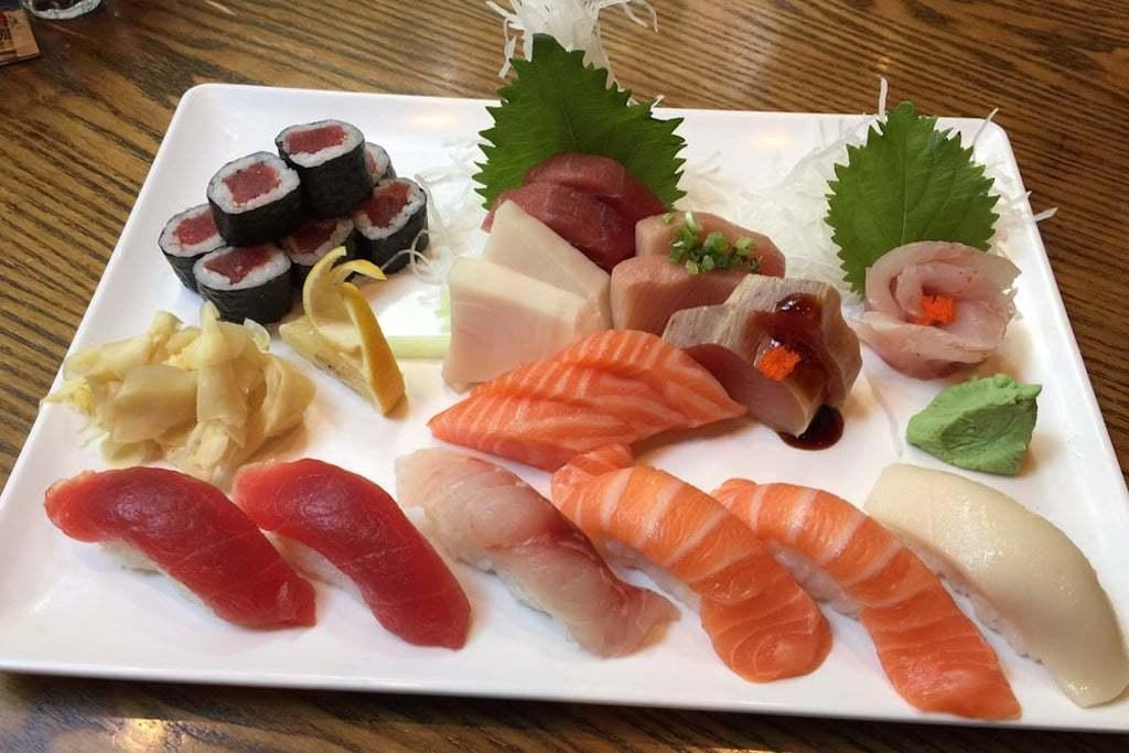sumo sushi philadelphia