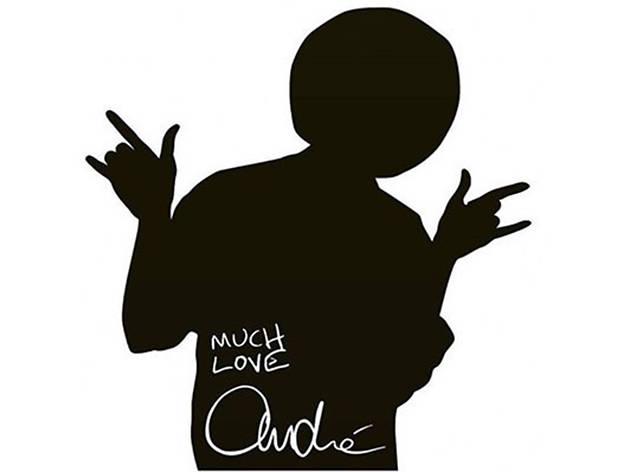 Mac Dre Day