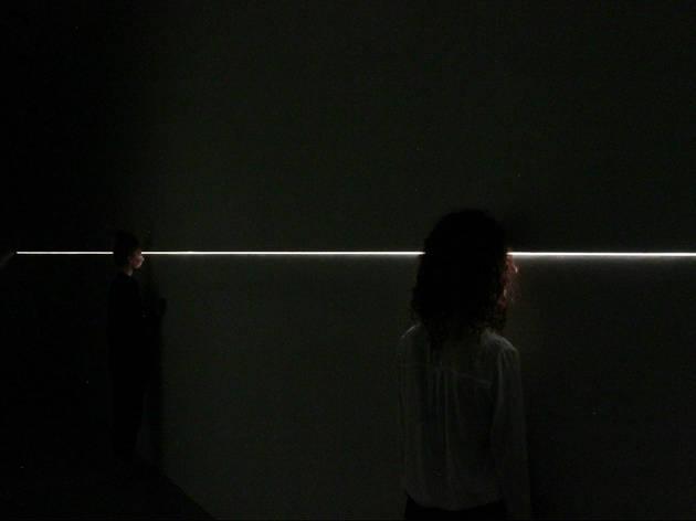(Foto: Cortesía Museo Experimental El Eco)