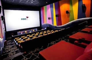 Go Now Mbo Kecil At Mbo Cinemas