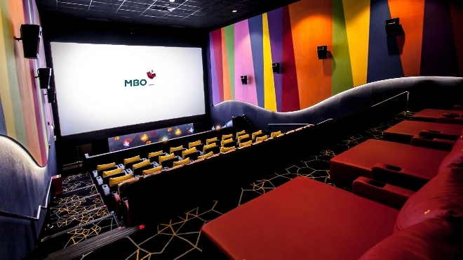 Go now: MBO Kecil at MBO Cinemas