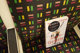 llibre metro