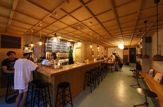Øl Tokyo