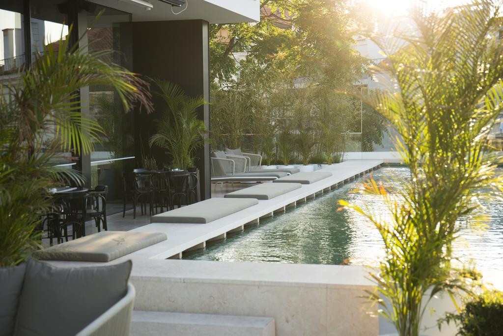 Memmo Príncipe Real — Design Hotels