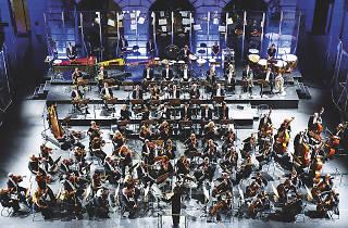 Orquesta Sinfónica Portuguesa