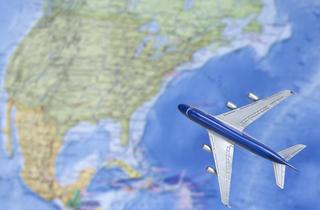 Sí, volar als EUA només costa 200 euros (o menys!)