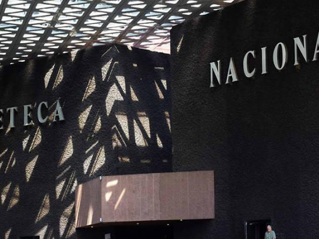Mercado e Industria del Cine y el Audiovisual 2018