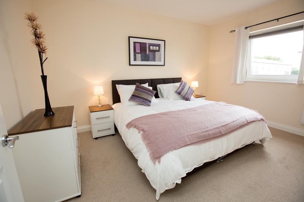 Best hotels Southampton: White Star