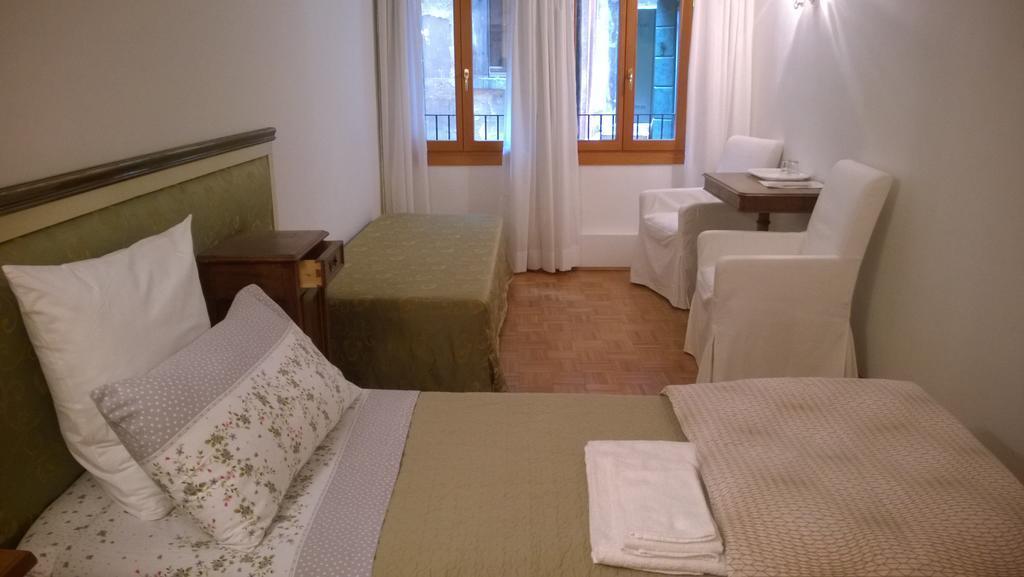 Cheap hotels Venice: B&B San Marco