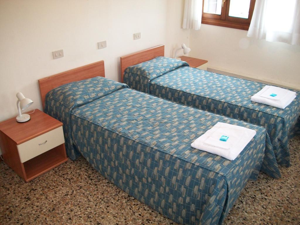 Cheap hotels Venice: Bed & Venice – Casa Per Ferie La Pieta