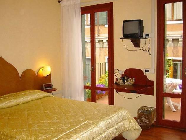 Cheap hotels Venice: Ca' del Dose