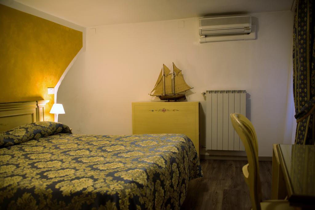 Cheap hotels Venice: Casa Peron