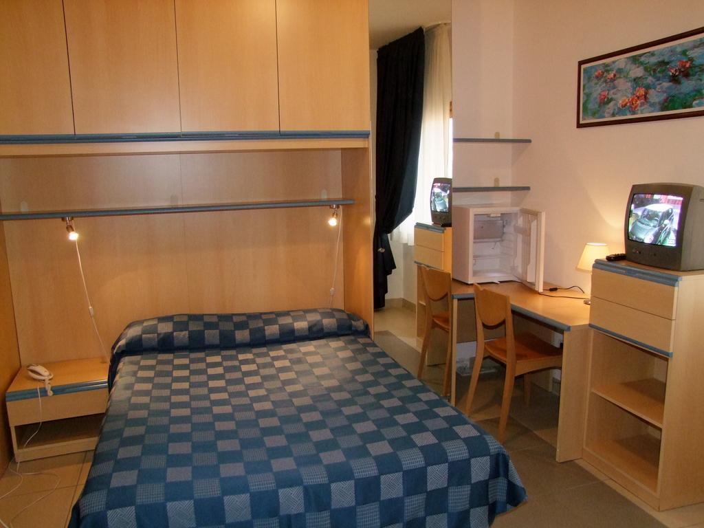Cheap hotels Venice: Domus Cilioti